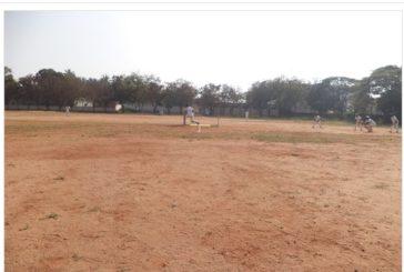 Shailendra Babu lead CIT to victory