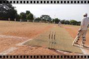 Match 7: Maruthi CA beat Blitz CA