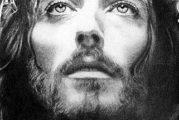 கிறிஸ்துவம் – Christianity