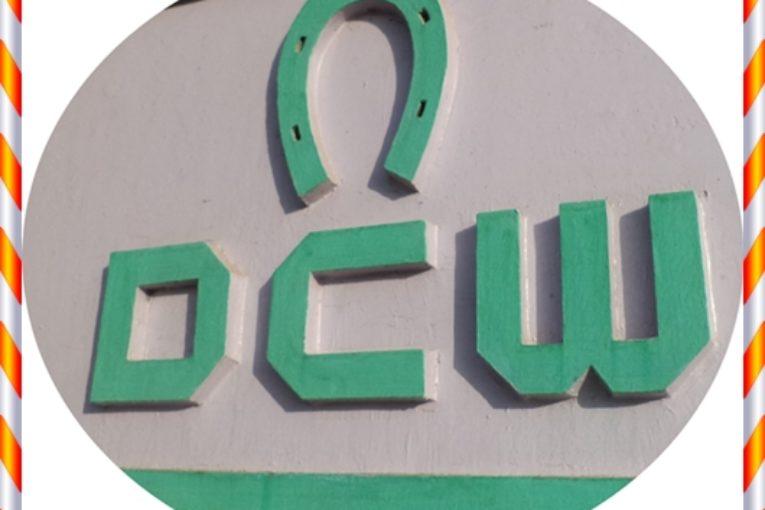DCW Ground, Thoothukudi