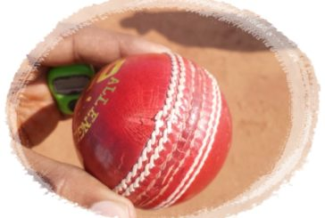 Desert Rose, Manapparai, Warriors Avenue won