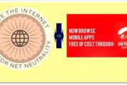 Airtel Zero vs Net Neutrality