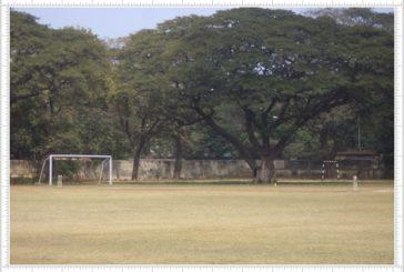 Manikandan and Tamilarasan stunned Sachin CC