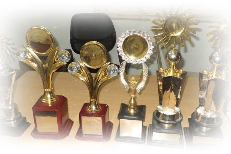 VelsArena Awards