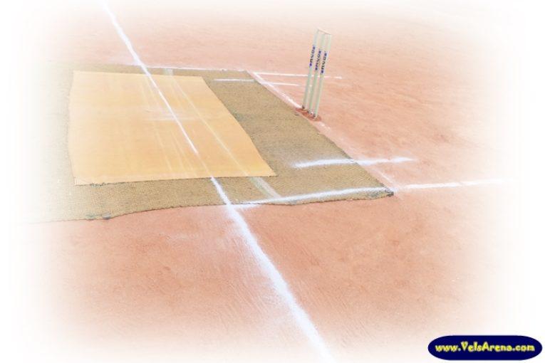 District Cricket in Tamilnadu
