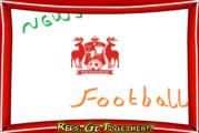 Football Match Tickets – Hyderabad