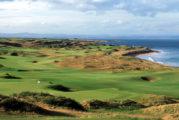 Golf – குழிப்பந்தாட்டம்