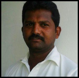 Maruthasalam