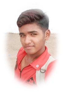 S Mohan Prasath