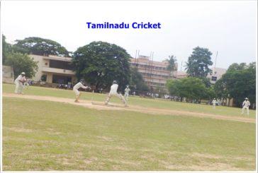 Sachin beat Masters CC