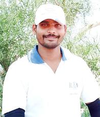 Player Eleven Star Cricket Club
