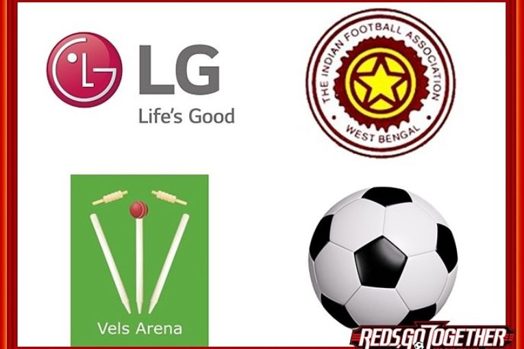 LG partners with the IFA