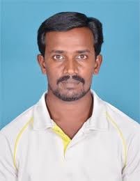S Ganeshan, FNF Cricket Club