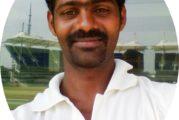 Udhaya Kumar and Selvakumaran's heroics went in vain