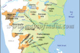Moyar and Cauvery misconception – என்று தீரும் அறிவின் தாகம்?