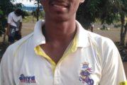 Prabhu Deva lead Rajasekar Karthik to victory