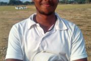 Vinith starred for Terf's Academy