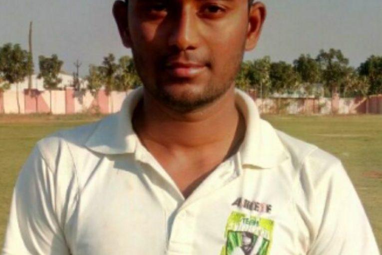 V.Hari Prasanth, Sri Shakthi Institute of Engg & Tech