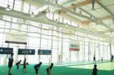 ICC Academy – Level 1 Coach