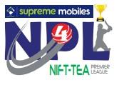 NIFT-TEA PREMIER LEAGUE