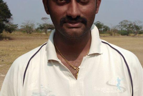 Saravanakumar and Rajesh starred