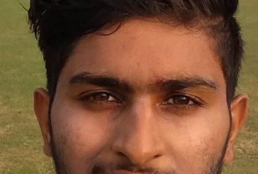 Siddhesh Veer and Tanesh Jain stunned Tamilnadu
