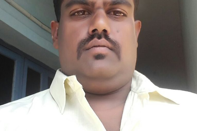 J Thomas Manohar, Appollo CC