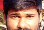 Mukunth hit ton for Tamilnadu