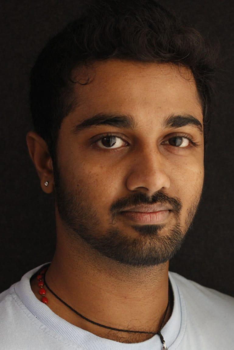 L. Suryapprakash Vijay CC