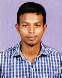 M Suresh Kumar,Clouds CC