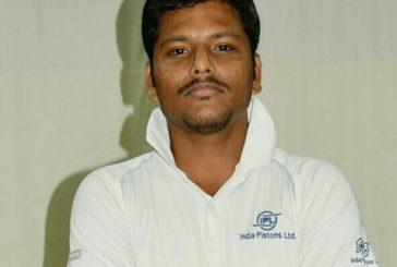 Rajesh Khanna hit ton for Anil