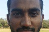 Abhinav and Sanjay Yadav stunned