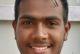 Sathiyannaarayan starred